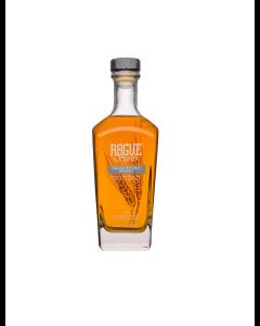 Rogue Oregon Rye Single Malt Whiskey 700ml