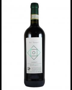 De Vasari Organic Chianti DOCG 2019