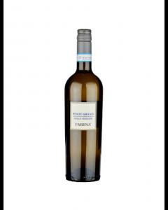Farina Pinot Grigio 2020