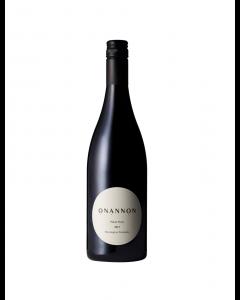 Onannon Mornington Pinot Noir 2019
