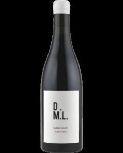 DML VIN Yarra Valley Pinot Noir 2020