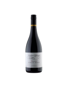 Stefano Lubiana Primavera Pinot Noir 2020