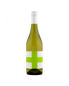 Save Our Souls Chardonnay 2018