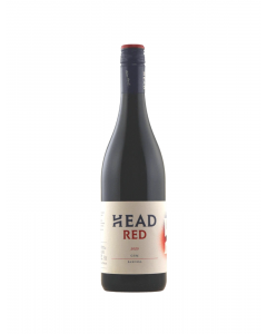Head Red GSM 2020