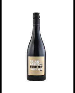 Yelland & Papps Vin de Soif 2017