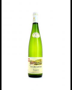 Domaine Vin de Savoie Dupasquier Jacquere 2017