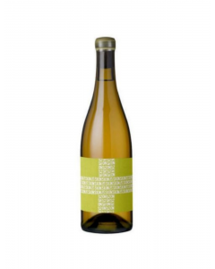 Save Our Souls Skin on Skin Chardonnay 2018