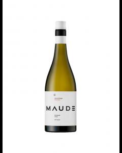 Maude Pinot Gris 2020