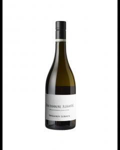 Benjamin Leroux Bourgogne Aligote 2019
