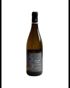 Gueguen Bourgogne Aligote 2019