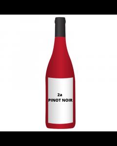 2A Pinot Noir 2019