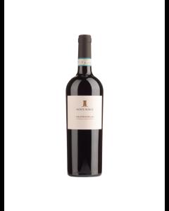 Monte Ronca Amarone 2015 375ml