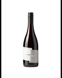 The Inlet Pinot Noir 2019