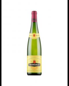 Trimbach Reserve Pinot Gris 2017 375ml
