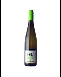 Gunderloch Fritz Riesling 2020