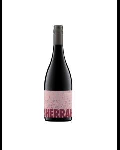 Sherrah Nero D'Avola 2018