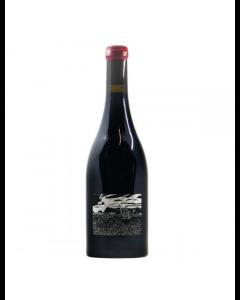 Joshua Cooper Wines Ray Monde Vineyard Pinot Noir 2020