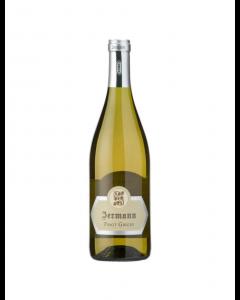 Jermann Pinot Grigio 2020