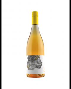 Fleet Wines Mornington Peninsula Gris 2021