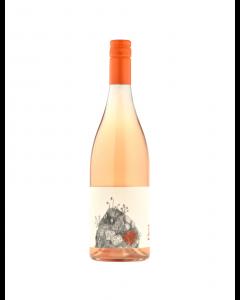 Fleet Wines Rose 2021