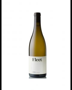 Fleet Wines South Gippsland Chardonnay 2020