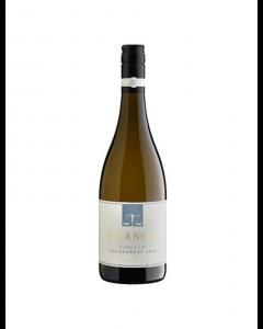 Bilancia Chardonnay 2018