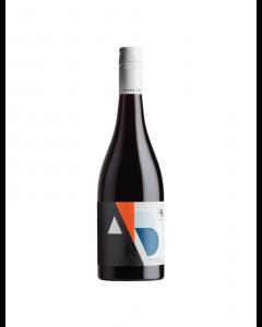 Airlie Bank Pinot Noir 2021