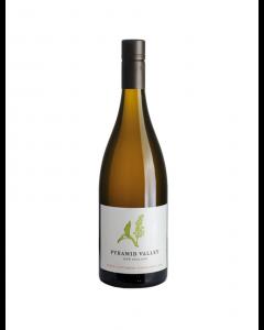 Pyramid Valley North Cantebury Chardonnay 2019