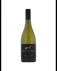 Wickhams Road Gippsland Chardonnay 2020