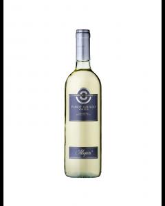Allegrini Corte Giara Pinot Grigio 2020
