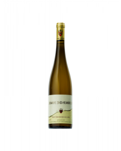 Zind Humbrecht Pinot Gris Roche Calcaire 2019