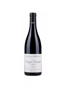 Jean Tardy Bourgogne Rouge Passetoutgrain 2018