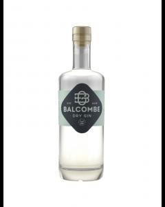 Balcombe Coastal Dry Gin (500ml)