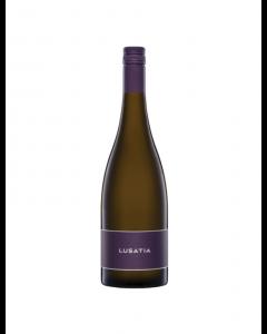 De Bortoli Lusatia Chardonnay 2018