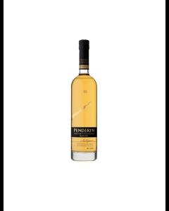 Penderyn Madeira Cask Single Malt Whisky 46% (700ml)