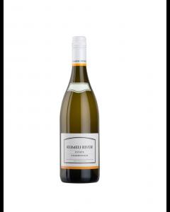 Kumeu River Estate Chardonnay 2020 375ml