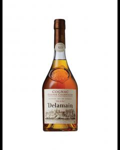 Delamain Pale & Dry Cognac XO (700ml)