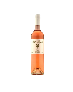 Spinifex Rose 2021