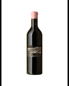 Joshua Cooper Wines Shays Flat Cabernet Sauvignon 2020