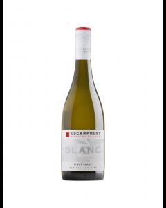 Escarpment 'Blanc' Pinot Blanc 2020