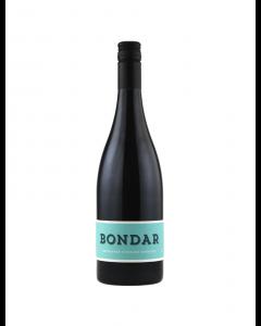 Bondar Rayner Vineyard Grenache 2020