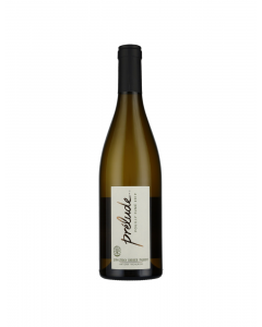 Jonathan Didier Pabiot Pouilly Fume Prelude 2019
