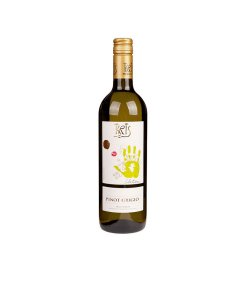 Kris Wines Pinot Grigio 2020