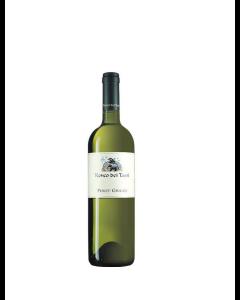 Ronco dei Tassi Pinot Grigio 2020