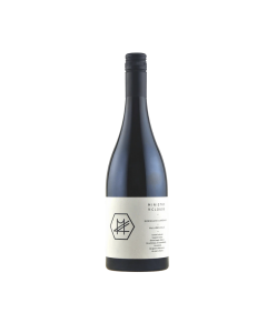 Ministry of Clouds Carignan Grenache 2020