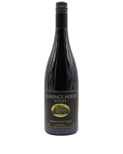 Clarence House Reserve Pinot Noir 2020