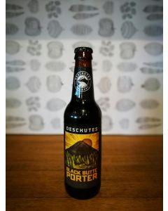 Deschutes Black Butte Porter 355ml