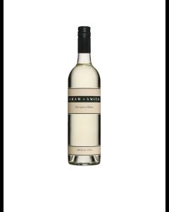 Shaw & Smith Sauvignon Blanc 2021 375ml