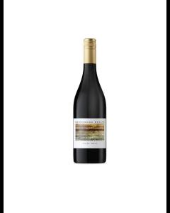 Moorooduc Estate Pinot Noir 2020 375ml