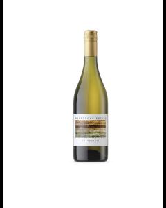 Moorooduc Estate Chardonnay 2019 375ml